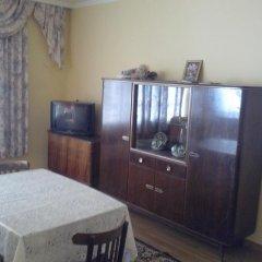 Отель Jermuk Apartment Армения, Джермук - отзывы, цены и фото номеров - забронировать отель Jermuk Apartment онлайн в номере фото 2