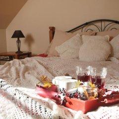 Karlamuiza Country Hotel Стандартный номер с различными типами кроватей фото 9