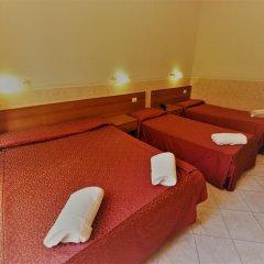 Отель Palazzuolo 2* Стандартный номер с различными типами кроватей фото 12