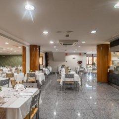 Отель Villa Pasiega Испания, Лианьо - отзывы, цены и фото номеров - забронировать отель Villa Pasiega онлайн питание