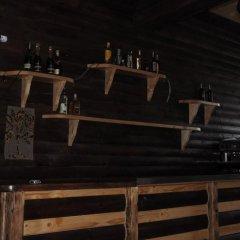Strelec Hotel Complex гостиничный бар