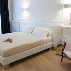 Отель B&B Guicciardini 24 комната для гостей фото 2