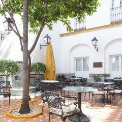 Отель Cervantes Испания, Севилья - отзывы, цены и фото номеров - забронировать отель Cervantes онлайн фото 7