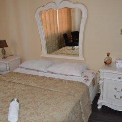 Гостиница Камея 3* Люкс разные типы кроватей фото 8