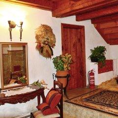 Отель Guest House James Болгария, Чепеларе - отзывы, цены и фото номеров - забронировать отель Guest House James онлайн спа
