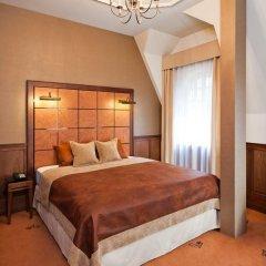 Grape Hotel 5* Номер Делюкс с различными типами кроватей фото 10