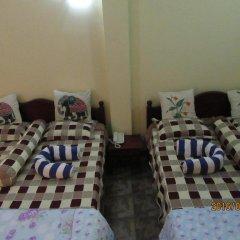 Отель Kandy Paradise Resort комната для гостей фото 5
