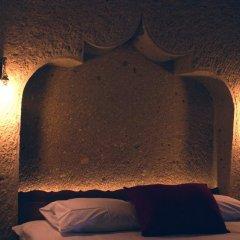 El Puente Cave Hotel 2* Стандартный номер с двуспальной кроватью фото 24