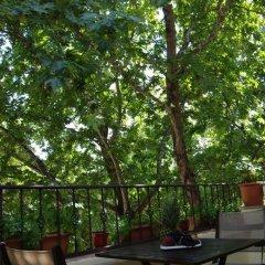 Отель Millennium Албания, Тирана - отзывы, цены и фото номеров - забронировать отель Millennium онлайн фото 4