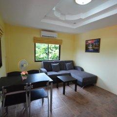 Отель Phratamnak Inn Таиланд, Паттайя - отзывы, цены и фото номеров - забронировать отель Phratamnak Inn онлайн удобства в номере