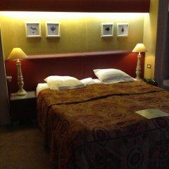 Отель Pannenhuis 3* Номер Делюкс с различными типами кроватей фото 8