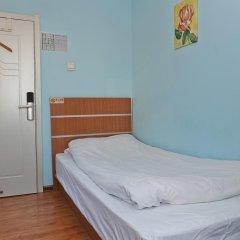 Gesa International Youth Hostel комната для гостей фото 4