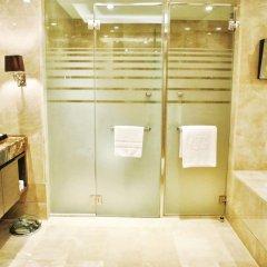 Отель Sofitel Sukhumvit 5* Номер Делюкс фото 15