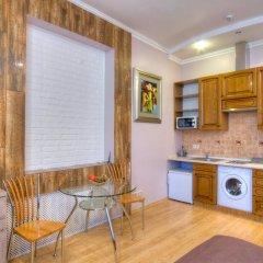 Гостиница KievInn Украина, Киев - отзывы, цены и фото номеров - забронировать гостиницу KievInn онлайн в номере фото 2