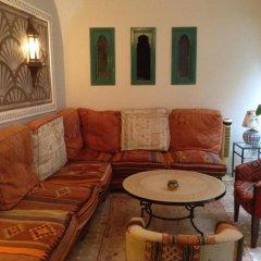 Отель Riad Agape Марокко, Марракеш - отзывы, цены и фото номеров - забронировать отель Riad Agape онлайн развлечения