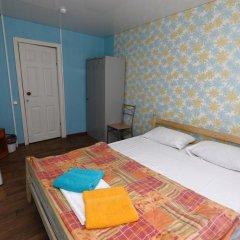 Хостел Сфера комната для гостей фото 5