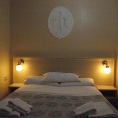 Hotel Elide 3* Номер категории Эконом с различными типами кроватей фото 13