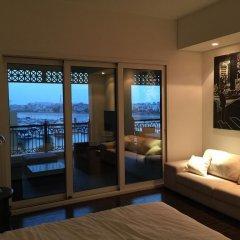 Отель Yanjoon Holiday Homes - Marina Residence комната для гостей фото 2