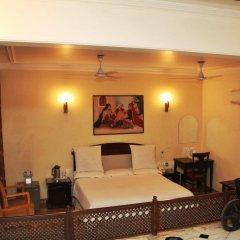 Отель Pee Fifty One House комната для гостей фото 5