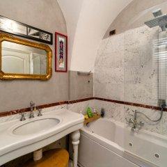Отель Appartamento Barnabiti Генуя спа