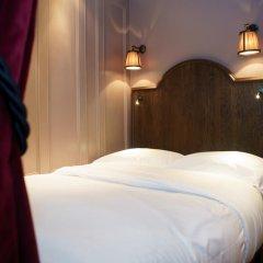 Отель Mimi's Suites 3* Стандартный номер с двуспальной кроватью фото 11