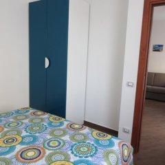 Отель Colori di Sicilia Италия, Палермо - отзывы, цены и фото номеров - забронировать отель Colori di Sicilia онлайн детские мероприятия