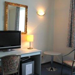 Hotel Atrium удобства в номере фото 3