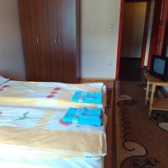 Konyarskata Kashta Hotel 2* Стандартный номер фото 3