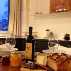 Отель Case Appartamenti Vacanze Da Cien Студия фото 31