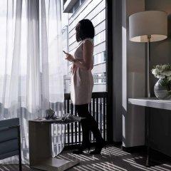 Отель Pullman Paris Tour Eiffel Франция, Париж - 1 отзыв об отеле, цены и фото номеров - забронировать отель Pullman Paris Tour Eiffel онлайн интерьер отеля фото 2