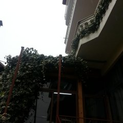 Hotel Andriano фото 6