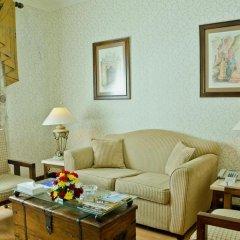 Отель Sea View Hotel ОАЭ, Дубай - отзывы, цены и фото номеров - забронировать отель Sea View Hotel онлайн комната для гостей фото 4
