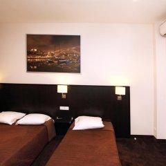 Отель Trocadéro 2* Стандартный номер фото 9