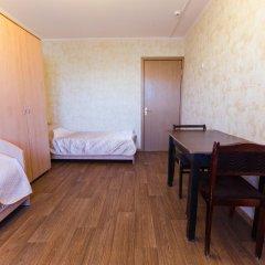 Гостиница АПК 2* Номер Эконом с 2 отдельными кроватями фото 7