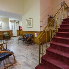 Отель Swing City Венгрия, Будапешт - 6 отзывов об отеле, цены и фото номеров - забронировать отель Swing City онлайн развлечения