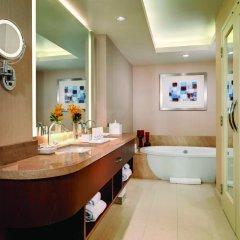 Отель ARIA Resort & Casino at CityCenter Las Vegas 5* Люкс с различными типами кроватей фото 3