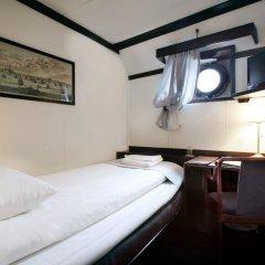 Mälardrottningen Hotel 3* Бунгало с различными типами кроватей фото 2