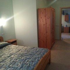 Отель Keta Литва, Мариямполе - отзывы, цены и фото номеров - забронировать отель Keta онлайн комната для гостей фото 2