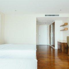 Отель Thomson Residence 4* Люкс фото 9