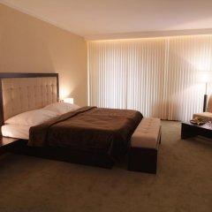 Astory Hotel 4* Улучшенный люкс фото 2