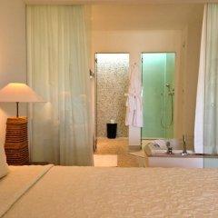 Отель Vila Joya 5* Номер Делюкс с различными типами кроватей