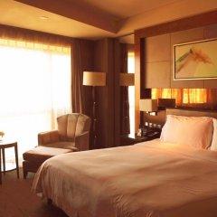 Lake View Hotel 5* Номер Делюкс с различными типами кроватей фото 3