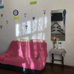 Гостиница Play Hostel Украина, Львов - отзывы, цены и фото номеров - забронировать гостиницу Play Hostel онлайн спа