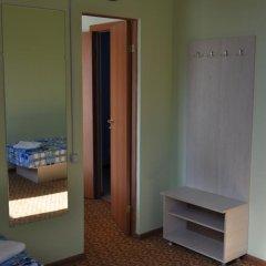 Гостиница Дайв в Ольгинке отзывы, цены и фото номеров - забронировать гостиницу Дайв онлайн Ольгинка комната для гостей фото 7