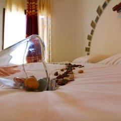 Отель Perix House 2* Апартаменты фото 18