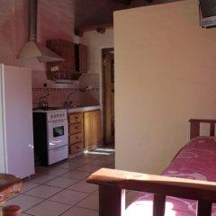 Отель Cabanas Calderon I 2* Бунгало фото 15
