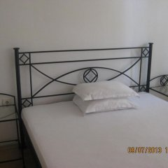 Отель Sarafovo Residence 2* Апартаменты разные типы кроватей фото 3