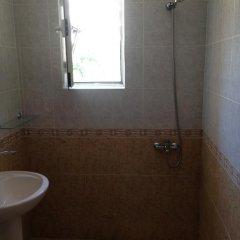 Hotel Diveda Свети Влас ванная фото 4