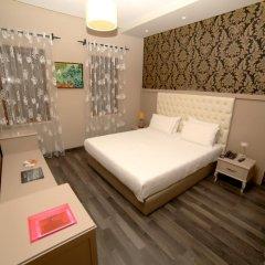 Отель Vila Zeus Албания, Тирана - отзывы, цены и фото номеров - забронировать отель Vila Zeus онлайн детские мероприятия