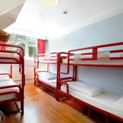 Отель Astor Hyde Park Hostel Великобритания, Лондон - отзывы, цены и фото номеров - забронировать отель Astor Hyde Park Hostel онлайн детские мероприятия